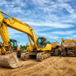 MISTAKES TO AVOID BEFORE PURCHASING CONSTRUCTION EQUIPMENT