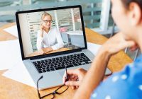 Choosing the right video conferencing software for virtual businesses