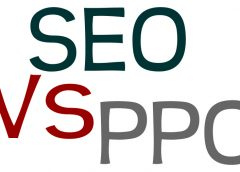 Choose the right PPC company with these tips