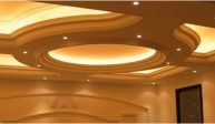Questions to ask before installing false ceilings