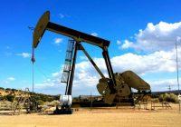 The major oilfield equipment
