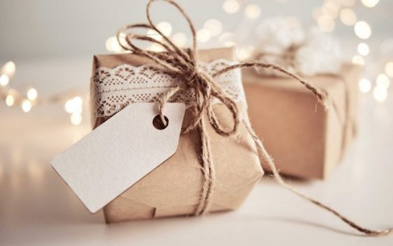 Benefits Of Customized Gifts