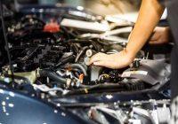 Benefits of Starting a Car Service Center