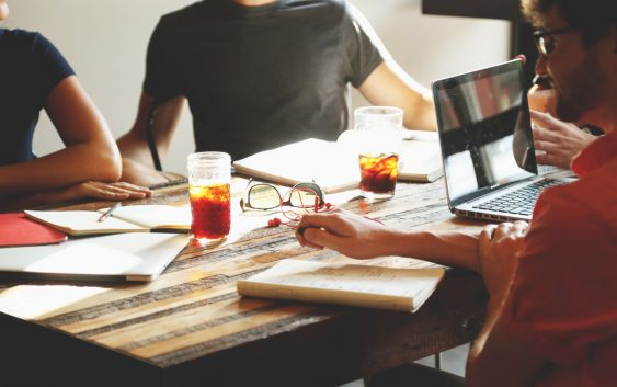 Benefits of setting up a business of your own