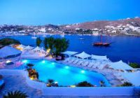 How to Find a Villa For Rent in Mykonos Online