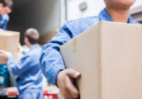 How to choose good packing and moving services