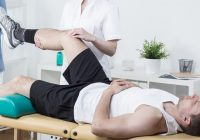 Thing to know before opting for physiotherapy
