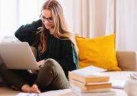 Online Universities – The Factors To Consider