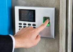 Why Use a Time Attendance System in a Business Place?